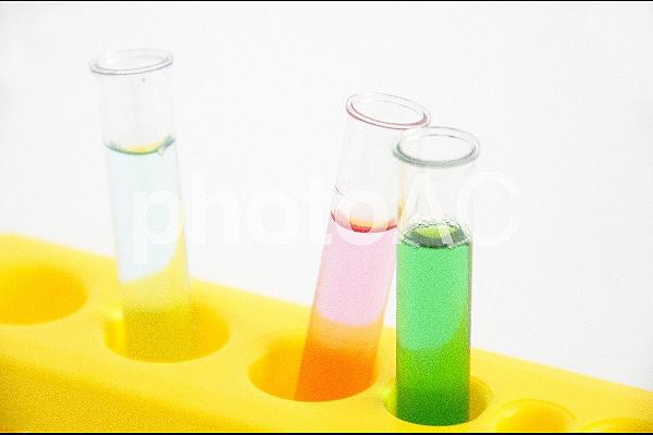 食用色素 - イメージ画像