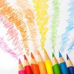 色を選ぶ - イメージ画像