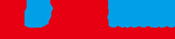 タイダイプロジェクト・ロゴ
