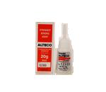 アルテコEZ-300(20g)